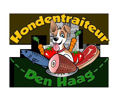 Hondentraiteur Scheveningen Den Haag