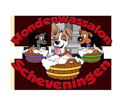 Hondenwassalon Scheveningen