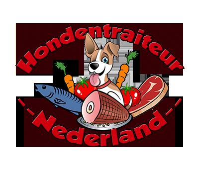 Hondentraiteur Scheveningen Nederland